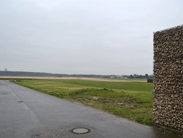 Rondorf Nordwest